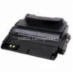CartridgeMate Hewlett Packard Q5942X (42X)