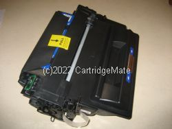 CartridgeMate Hewlett Packard Q5942A (42A) Black