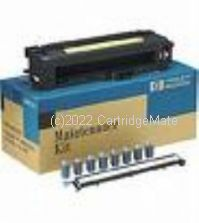 Hewlett Packard Q5422A 240v Maintenance Kit - Original Product