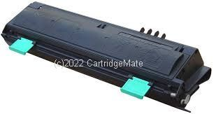 CartridgeMate Hewlett Packard C3900A Black