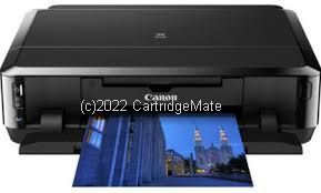 Canon Pixma IP7260 Printer  - Limited stock